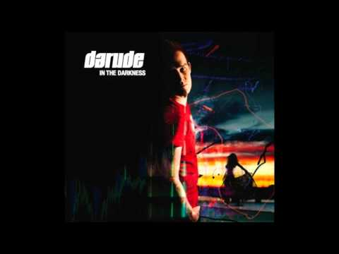 Darude - In The Darkness (Tech Edit)