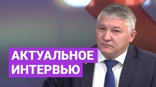 Форум предпринимателей Якутии - важная площадка по обмену опытом и мнениями