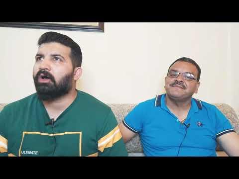 Amir Returns | Karachi vs Islamabad In PSL 2020 | WTC Final Prize money