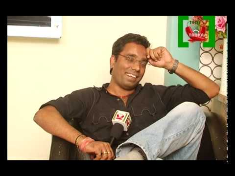 Telly Tadka Interviewed Director Lalit Mohan from Iss Pyaar
