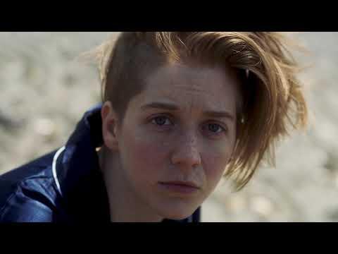 Julia Weldon - When You Die (Official Music Video)
