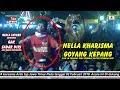 Download Nella Kharisma Jaran Goyang Live In Srengat Expo T
