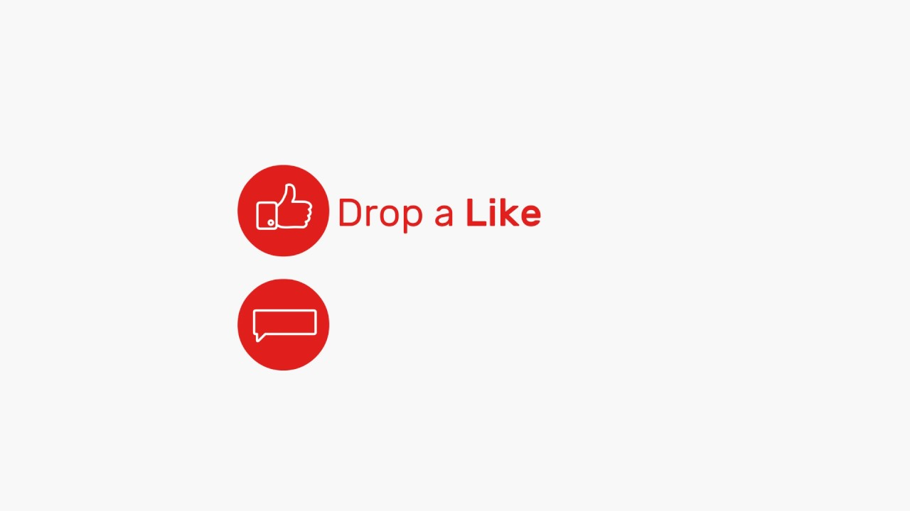 facebook like comment video animation free download free flash animation