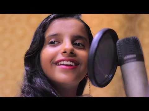 الصداقة || 2020|| غناء|| فيروزة الفن  || هدى( اليمن ) || مهداه لجمهورها الغالي ولكل من شاهدها