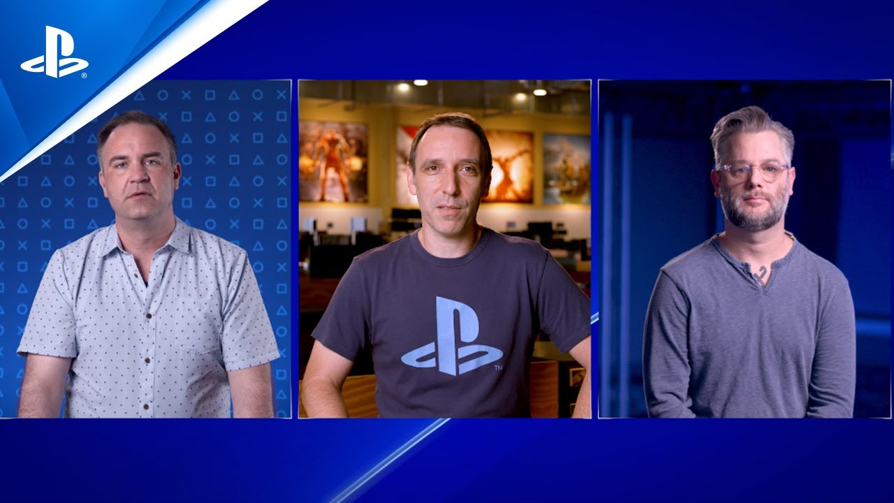 Playstation Showcase 2021: What we learned