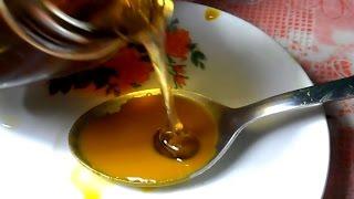 How to get rid of dry cough & cold faster naturally - सूखी खाँसी और ठंड से छुटकारा पाने के लिए