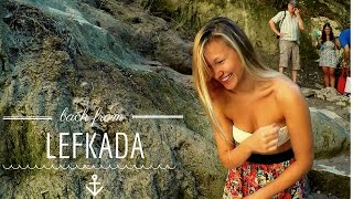 Video Funny Times In Paradise! | Happy Island ✔ download MP3, 3GP, MP4, WEBM, AVI, FLV Desember 2017