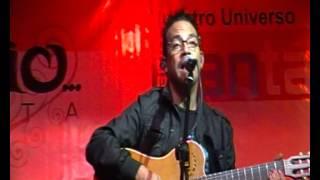 A Tu Lado - Juan Fernando Velasco - Oct. 06 -12