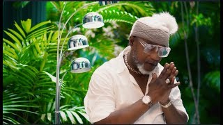 Koffi Olomide - Coronavirus Assassin (Clip Officiel)