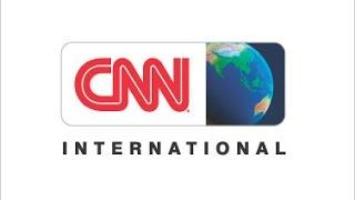 Skylon..UK spaceport CNN International news 15 July 2014