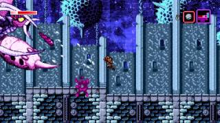axiom verge easy ukhu boss