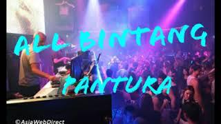 Party all crew pantura by dj aicha
