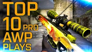 """CS:GO 