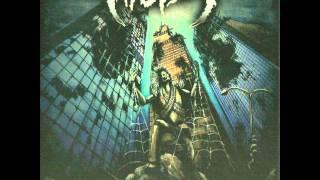 Inepsy - Full Album - Rock n´ Roll Babylon