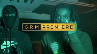 (67) Dimzy x ST - Still (Prod. By TRS) [Music Video] | GRM Daily