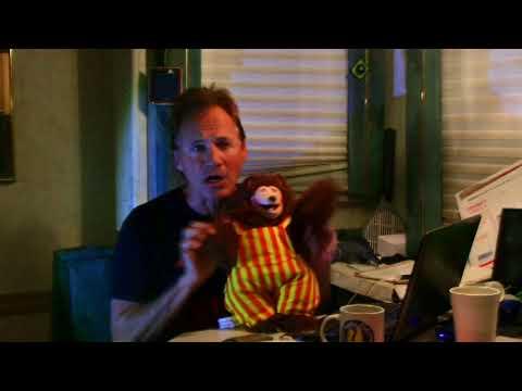 Billy Bob Replica Doll Money Back Guarantee