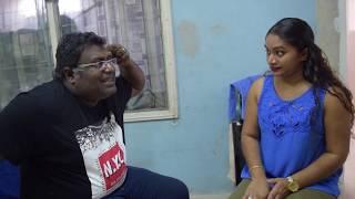 Mastana Khelari Episode 9 Hum The Jinke Sahare