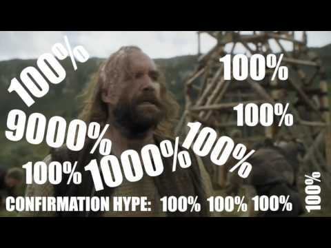 Cleganebowl: Hype Is All There Is.mov