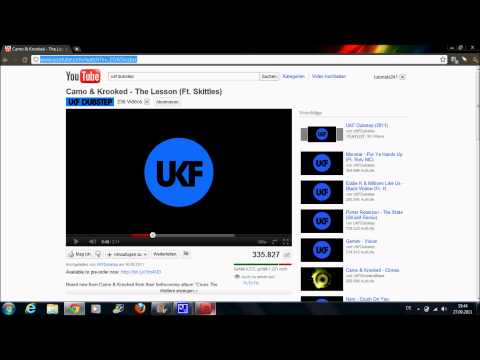 gratis-musik-von-youtube-downloaden