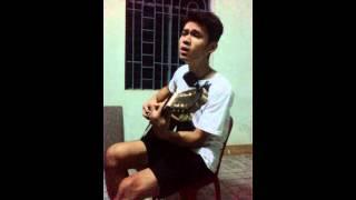 Con đường hạnh phúc - Guitar cover
