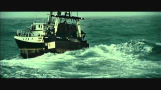Clint Mansell _ Kronos Quartet - Winter Lux Aeterna (Dubstep Remix).mp4
