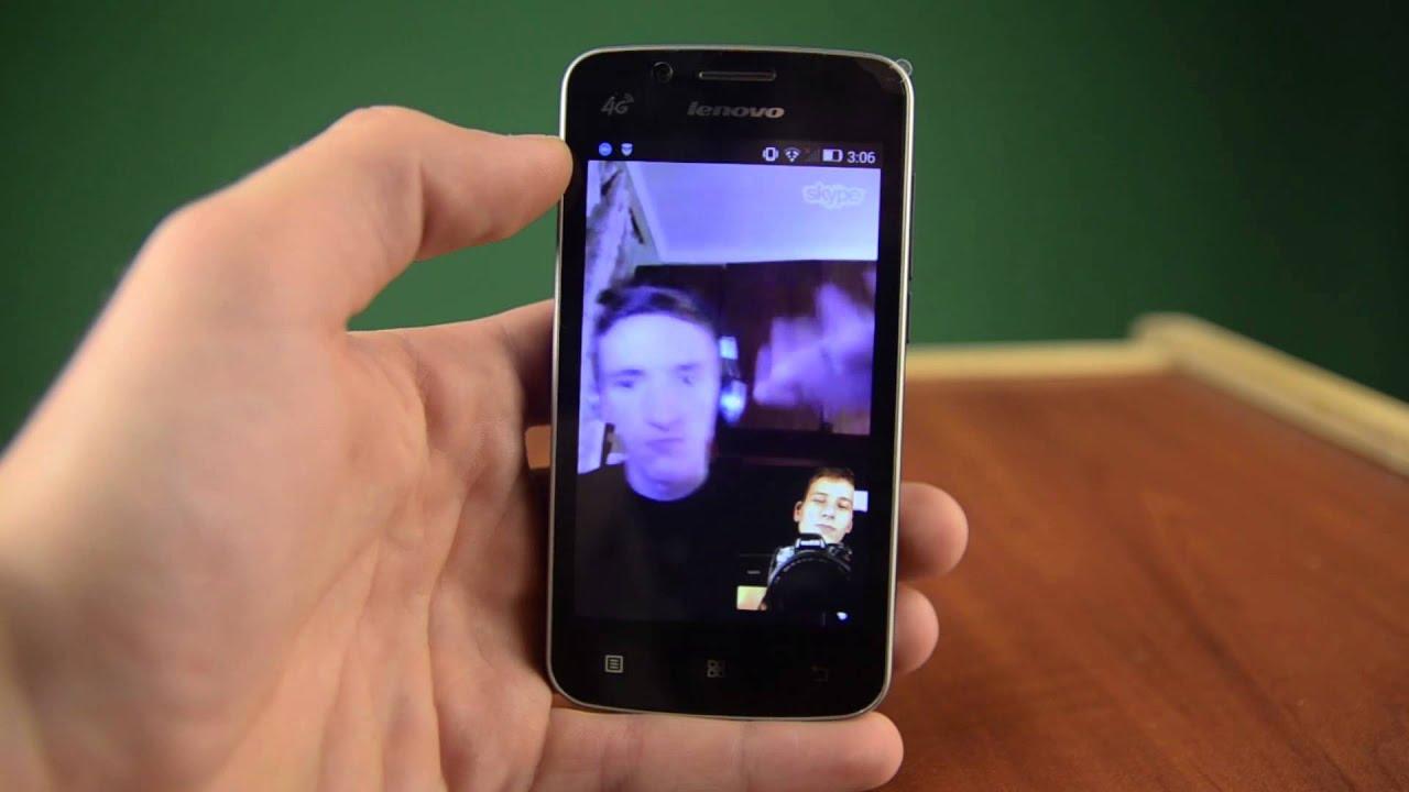 3 дек 2013. Купить: http://fotos. Ua/lenovo/k900-steel-grey/specefication/ k90. Купить ideaphone k900. Телефон леново к900. Как выбрать?. Loading.