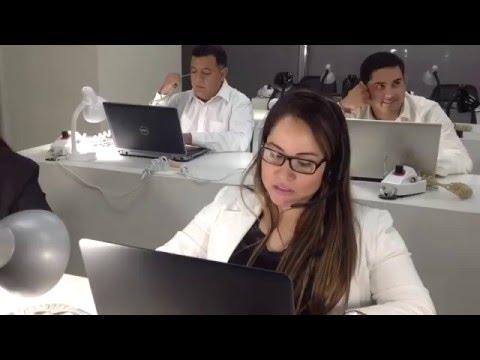 Service desk basado en ITIL