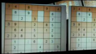 Sudoku Puzzles to play online