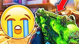 IS THE XMC GOOD AFTER NEW BLACK OPS 3 UPDATE? 😭 thumbnail