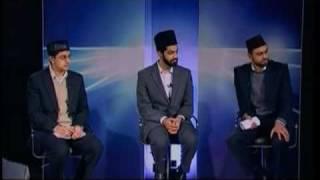 Islam Ahmadiyya - Beacon of Truth #1