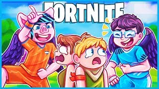 this-is-ruining-fortnite
