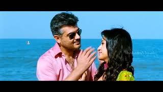 Kanne Kannil Kathal Vaithu Video Song   Kettavan   STR   By VJ Venkat