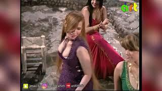 عمار خليل اغنية جيل البنات   (فيديو كليب )