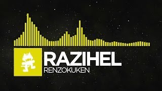 Repeat youtube video [Electro] - Razihel - Renzokuken [Monstercat Release]