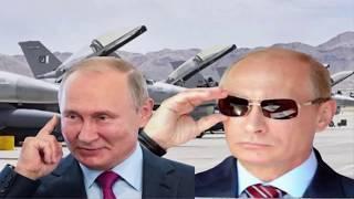 সংসদে বিল পাস, ২০৩৬ পর্যন্ত ক্ষমতায় থাকবেন পুতিন!!! ||Putin will remain in power until 2036