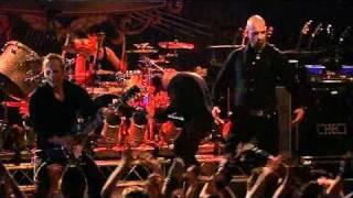 "EISBRECHER - ""Heilig"" (Live in Stuttgart)"