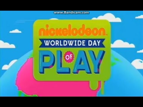 Image result for Nickelodeon Day Of Play 2017