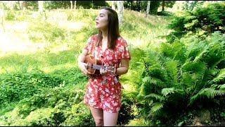 Смотреть клип Emmelie De Forest - Rainmaker