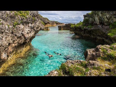 12 Curiosidades Sobre Niue
