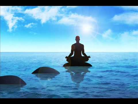 pure clean positive energy vibration meditation music healing