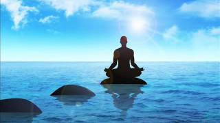 ' Pure Clean Positive Energy Vibration' Meditation Music, Healing Music, Relax Mind Body & Soul