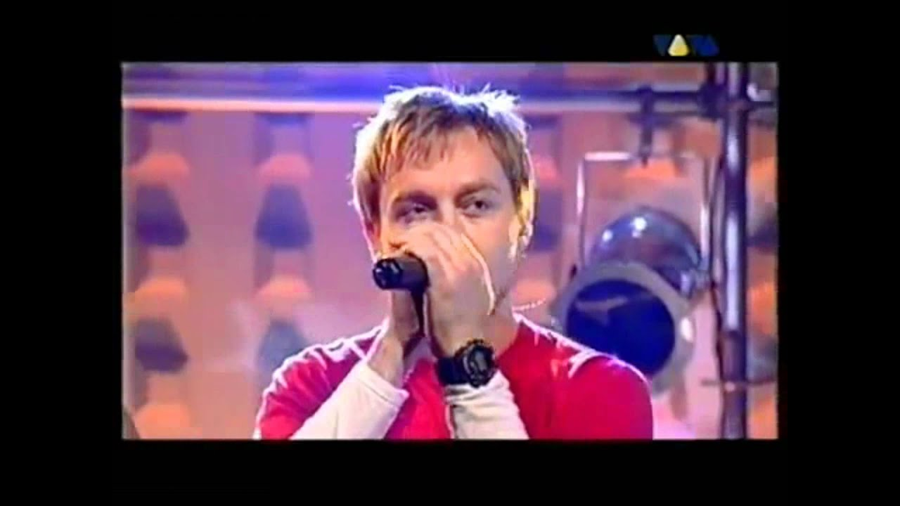 darren-hayes-insatiable-live-on-viva-interaktiv-2002-thepurpleheart