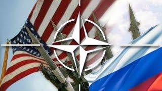 Будет ли война между нато и россией в 2015-2016 году?
