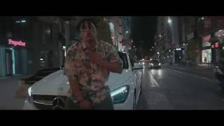 Neelo - Late Night (Video Oficial) ft. Big Soto