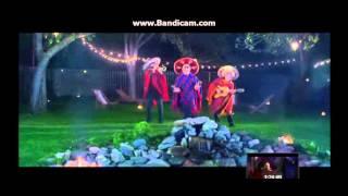Super Mama - Comedy Movie (Full Movie) AMENA XNDLU KADRER@