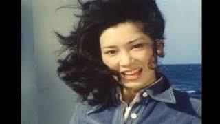 【特撮】『仮面ライダーシリーズ』を彩った【女性仮面ライダー】と演じ...