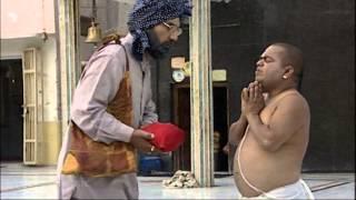 Gurdev Dhillon Bhajna Amli Ban Gaya Neta Jadon Jiunda hunda Si