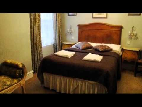 Bed And Breakfast Hotels In Glasgow Vacations United Kingdom