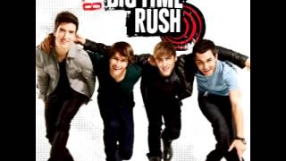 Big Time Rush - BTR (Full Album) (2010)