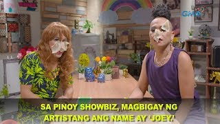 The Boobay and Tekla Show: Tape Mo Mukha Mo | GMA One